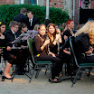 Concertband Leut 30062013 2013-06-30 058.JPG