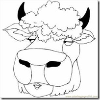 1 mascaras vacas vamosdefiestas.blogpost (2)