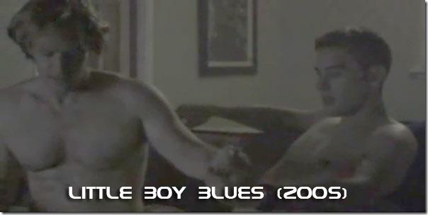 little-boy-blues-fi