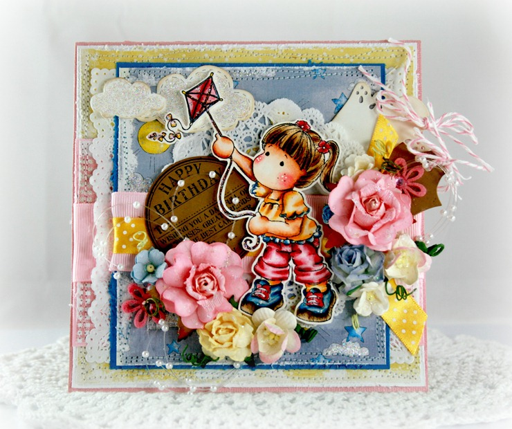 Claudia_Rosa_card to box