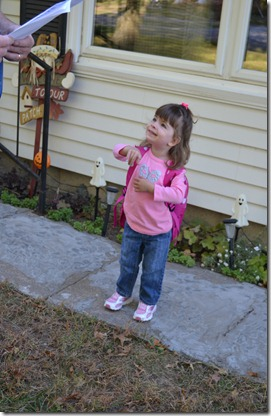 Oct 5 2011 first day school 009