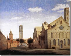 Pieter_Jansz._Saenredam_St._Mary's_Square_and_St._Mary's_Church_at_Utrecht_1663