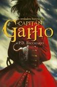 La verdadera historia del capitn Garfio, de P. D. Baccalario