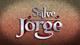 logomarca salve jorge