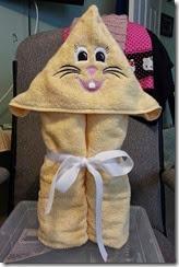 Bunny-Towel_web