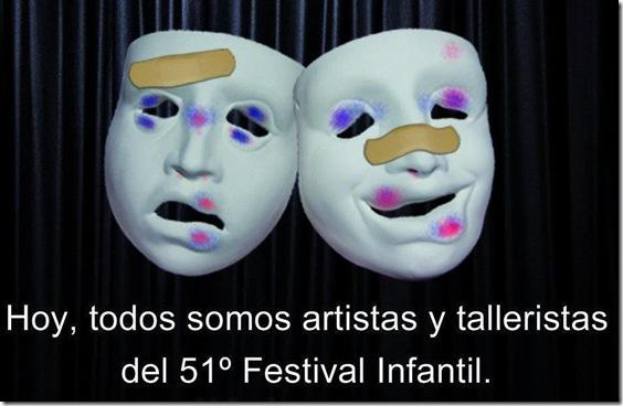 festival_infantil_01