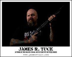James R. Tuck