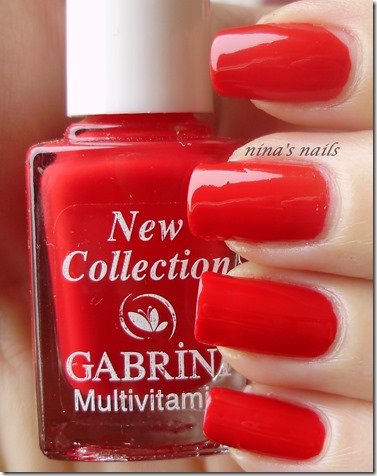 Gabrini New collection N07.JPG 2
