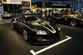 Lotus-2012-Geneva-Motor-Show-18