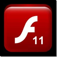 adobe flash11