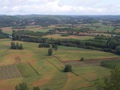 2009.09.04-010 vue du belvédère de la Barre