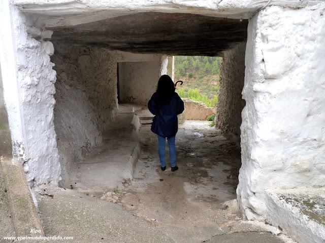 Camino-Elena-al-bancal-Amanece-que-no-es-poco-Ayna.JPG