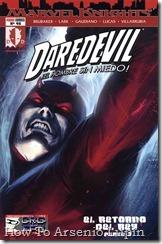 MK Daredevil Vol2 #46