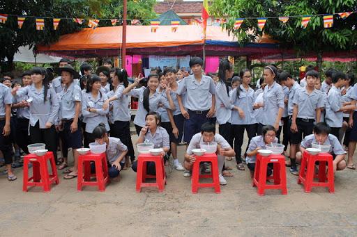 ChuNien30XuyenMoc_124.jpg
