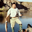 fishing-0001.jpg