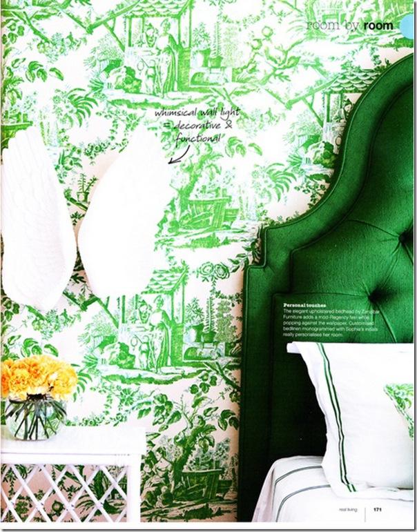 case e interni - verde smeraldo (11)