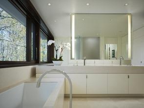 baño-minimalista-blanco