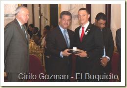 PremioJuventud2011-88[1]