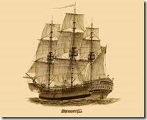 Convict_ship_Neptune00