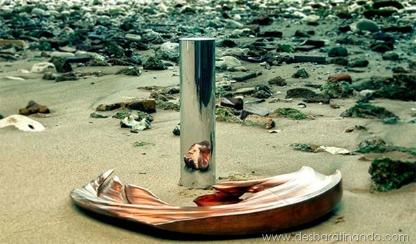 esculturas-perspectiva-anamorphic-sculptures-jonty-hurwitz-desbaratinando (3)