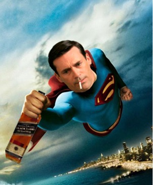 Jon-Hamm-Superman