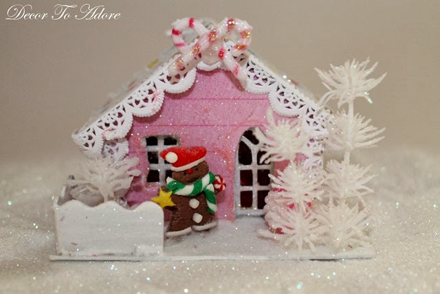 DTA Christmas 2013 110-001