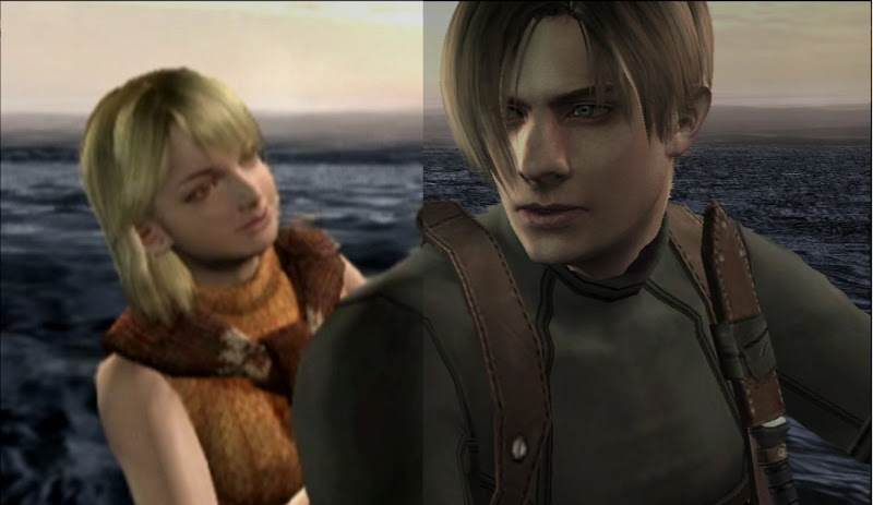 resident-evil-4-hd-comparison-screenshots
