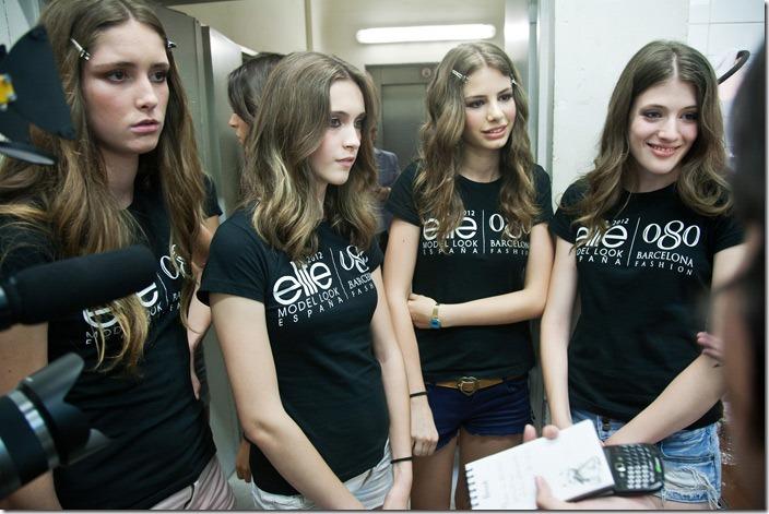 elite-model-look-2012-009