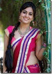 aksha latest gorgeous photos at rai rai shooting spot