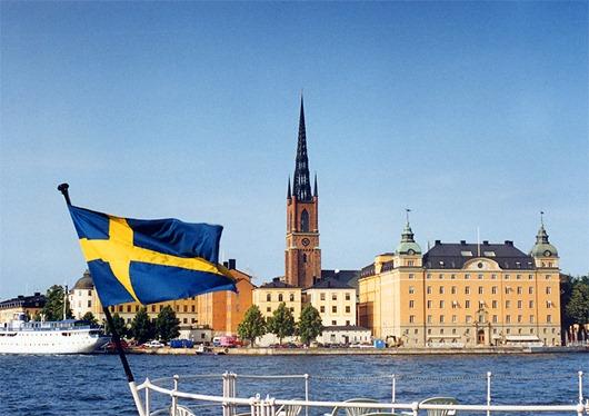 Sweden_main