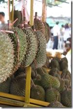Durian Penang 025