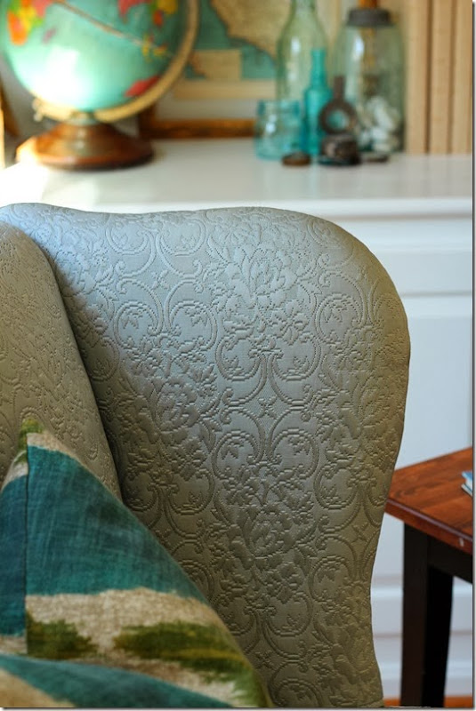 chairdetail