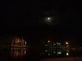 luna de Zlatibor