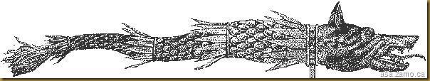 Draco-Dacian-flag