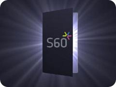 s60doors