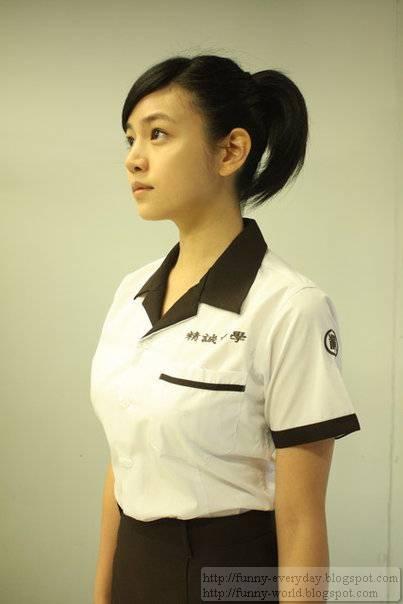 沈佳宜 (14)