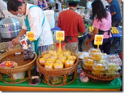 Thai food 16