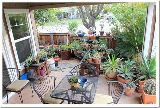 130316_front-patio03