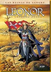 Leonor-cover-500x706