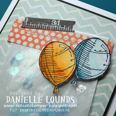 BalloonsAndSequins_B_DanielleLounds
