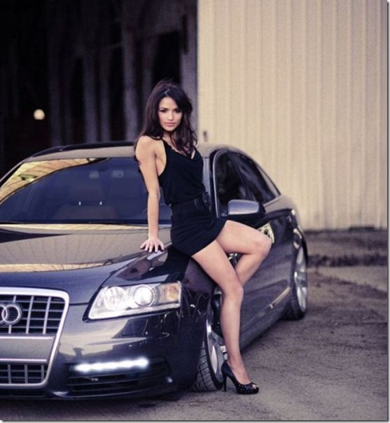 cars-women-hot-38