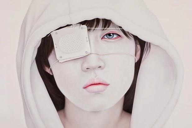 Kwon Kyung Yup 4