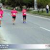 carreradelsur2014km9-2513.jpg