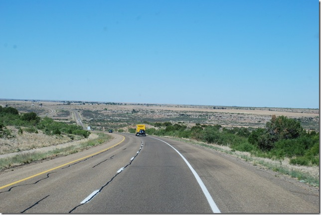 09-24-11 B I-40 Border to Tucumcari 012