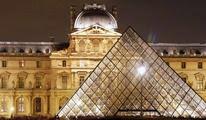 parigi-francia-museo-louvre