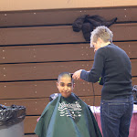 St Baldricks Day 2012_15.jpg