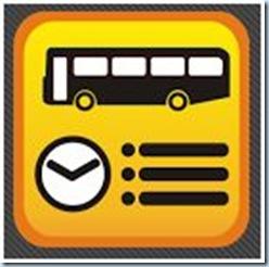 BusScoutApp