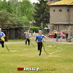 2011-06-04 msp michalkovice 027.jpg