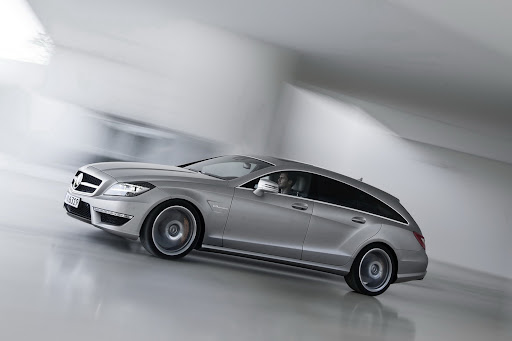 Mercedes-CLS-63-AMG-Shooting-Brake-01.jpg