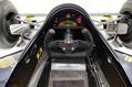 1992-Minardi-F1-Racer-56